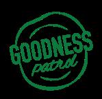 Goodness Patrol