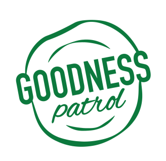 Goodness Patrol
